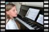 Online Konzert – Video 1